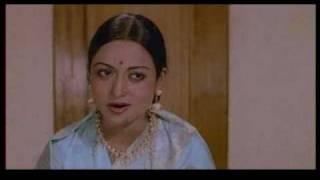 Dulhan Wahi Jo Piya Man Bhaaye 12/16 – Bollywood Movie – Prem Kishen …