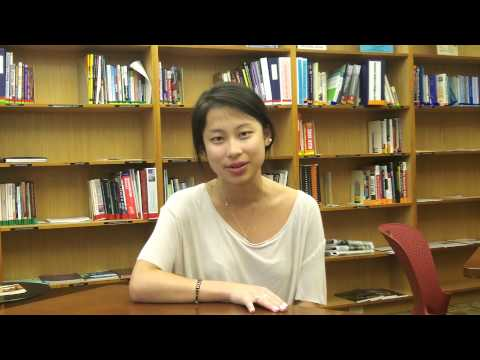 Princeton University Career Services' Three Princeternship Stories