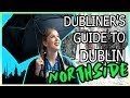 Local's Top Things to Do in Dublin | NORTHSIDE | NICOLE O'CONNOR