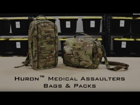7c2ea9b7e533 Military Gear, Backpacks, and Tactical Equipment: TYR Tactical