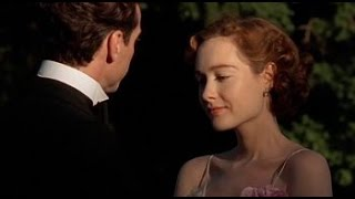 Ребекка (фільм, 2008) частина 1