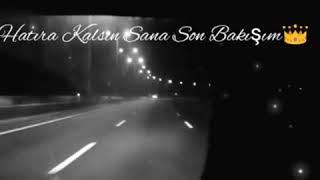Whatsapp Durum Videoları,Araba Snapleri1