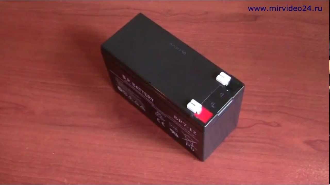 Ua | большой выбор аккумуляторов 12v для ибп, купить аккумулятор для ибп (ups) ✓лучшие. Напряжение: 12v / емкость: 7 ач /: 90 х 70 х 102 мм.