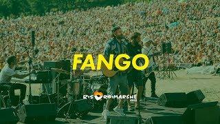 Смотреть клип Jovanotti - Fango