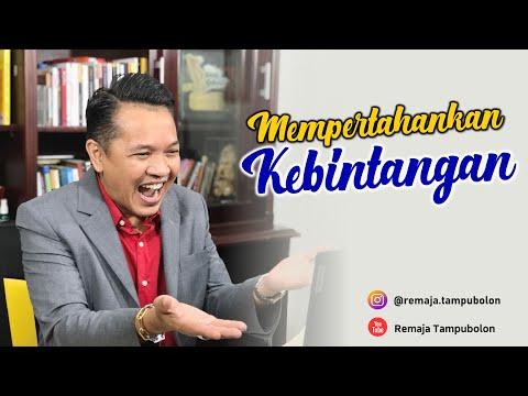 3 CARA MEMPERTAHANKAN KEBINTANGAN - CIMB Niaga Mortgage