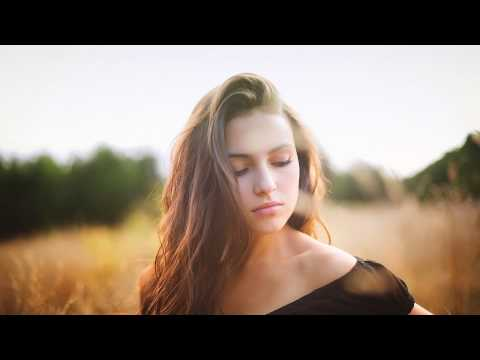 Fragma & Coco Star - Toca's Miracle (Bioweapon Remix) [Free Track]
