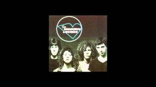 The Modern Lovers - The Modern Lovers (Full Album)