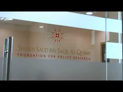 Teaching with Technology in Ras Al Khaimah, United Arab Emirates