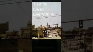 Lulu w/Hulu, Fortnite FRESH & S'gettio Song
