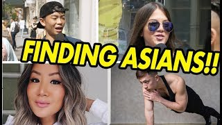is-this-the-best-website-for-the-asian-community-fung-bros