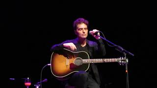 """Richard Marx plays video of """"Another One Down"""" and talks new album 2019"""