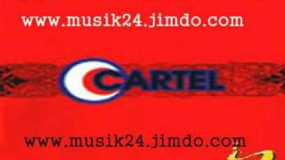 Karakan Evdeki Ses 2  www.musik24.jimdo.com