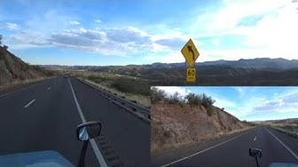 4722 Rimrock Arizona
