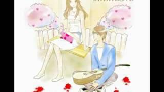 Banmal Song- Filipino Version