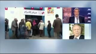فضيحة السبسي في تصريح لقناة فرنسية    المرزوقي صوت له الإسلاميون والإرهابيون والمتطرفون