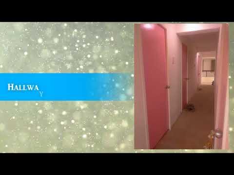 Boarding house for rent in colon cebu city