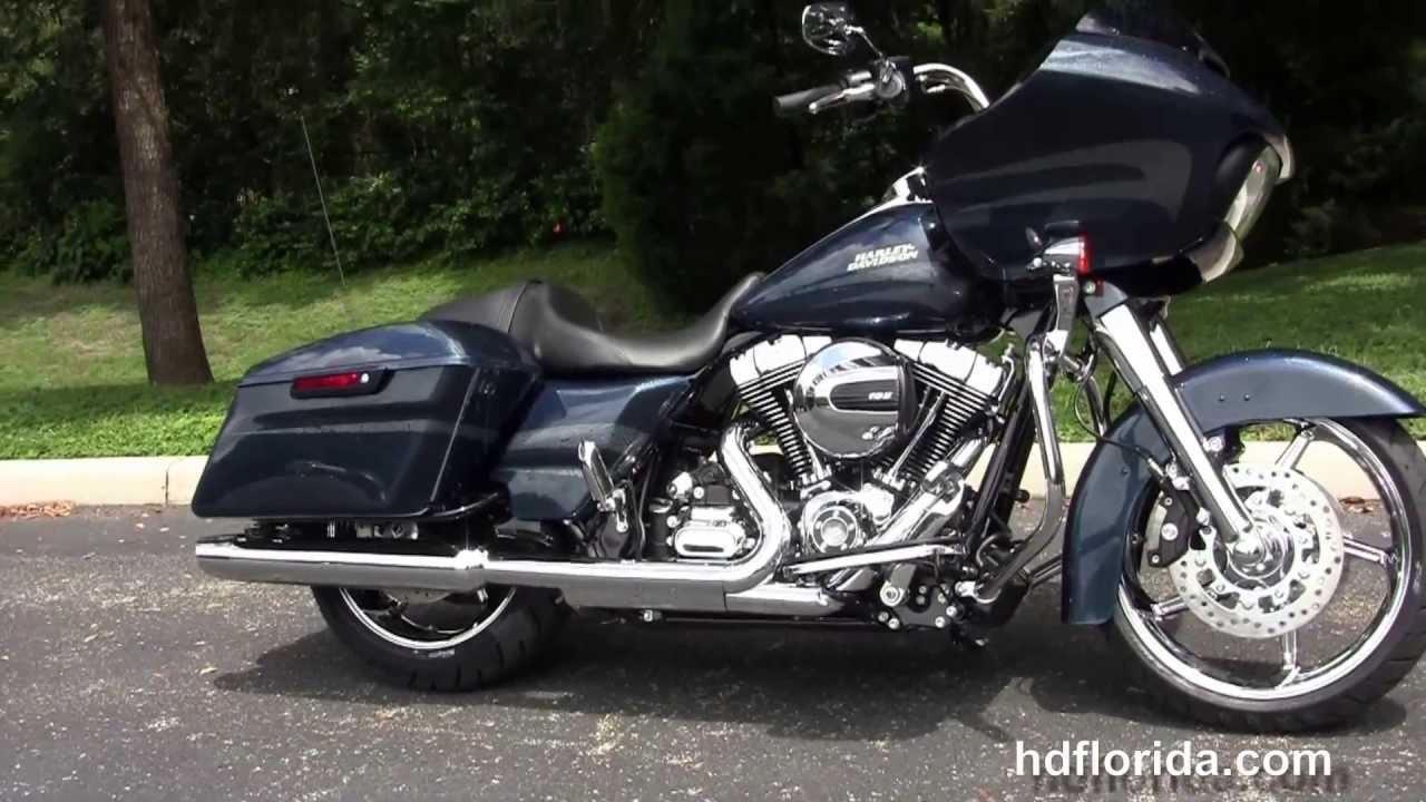 new 2016 harley davidson road glide special motorcycles for sale youtube. Black Bedroom Furniture Sets. Home Design Ideas