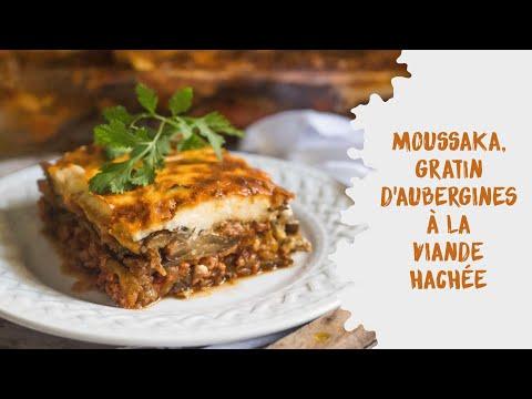 moussaka,-gratin-d'aubergines-à-la-viande-hachée