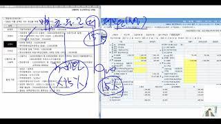 한국세무사회 제92회 전산세무회계2급 실무문제5-2번