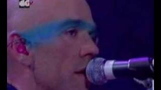 R.E.M. World Leader Pretend