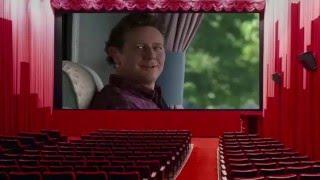 TRECHO Beethoven 3 - Uma Família Em Apuros - RMZ - 2000