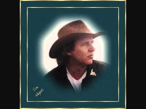 Ron Hynes - Sonny's Dream