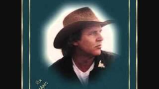 Ron Hynes - Sonny's Dream