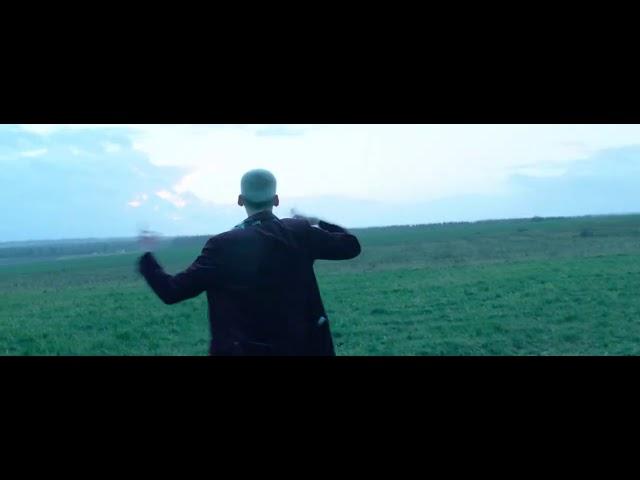 KiROT feat. Genka - Paradiis