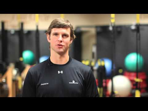 How To Use Heavy Duty Resistance Bands With Dumbbells