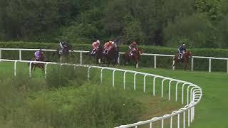 Vidéo de la course PMU PRIX VORDA - CRITERIUM DES LANDES