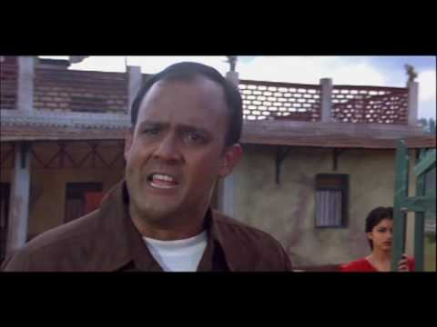 Maine Pyar Kiya - 12/16 - Bollywood Movie - Salman Khan & Bhagyashree