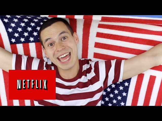 Netflix: Eurovision 2019 and 2020 to stream in United States