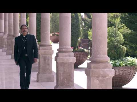Soy Culpable - Diego Verdaguer (Video Oficial)