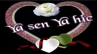 ❤14 Şubat Sevgililer Gününe Özel Sevgiliye Romantik Aşk Sözleri❤