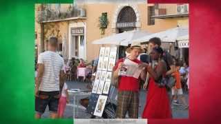 Download Top 10 Tips for Visiting Italy MP3 song and Music Video