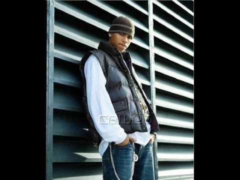 Chris Brown - Deuces Feat. Tyga & Kevin McCall.wmv