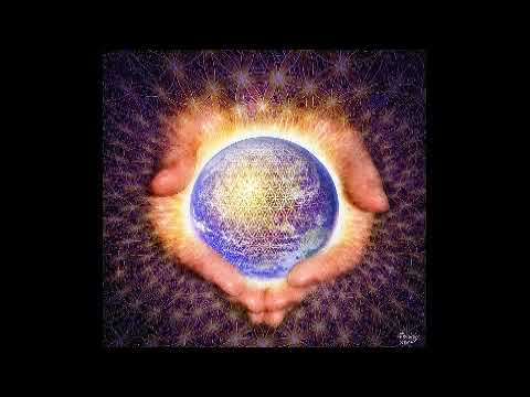 Photon Belt and Soul Signature Activation and Meditation
