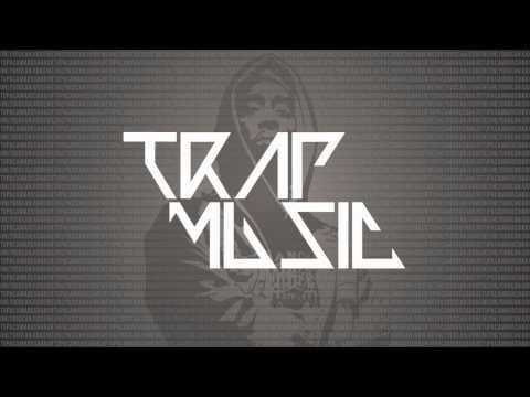 TroyBoi & Tincup - TNT