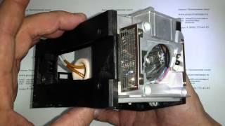 Лампа EC.JC300.001 для проектора Acer H9500 / H9500BD(http://projectionlamps.ru/lampy-dlya-proektorov/lampy-dlya-proektorov-acer/lampa-dlya-proektora-acer-h9500-ecjc300001-/ Лампа EC.JC300.001 для ..., 2015-10-30T08:10:44.000Z)