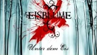 07. Eisblume - Hoffnung (Interlude)
