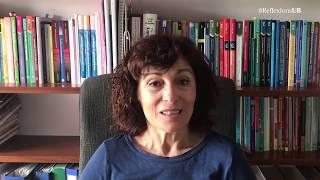 Carme Muñoz. Temps per aprendre anglès des de casa