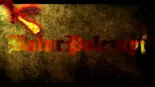 Войны Престолов: Доминионы.Подымаем армию с выше 100лвл доминиона!!!!!!