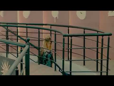 Rober Hatemo - Tanrim HD 16 9 Orj