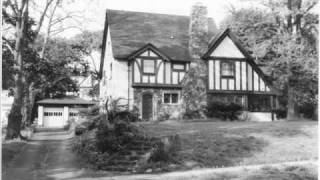 NATIONAL REGISTER:   WARD WELLINGTON WARD HOUSES Thumbnail