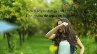 Marina- Tu Fuiste Mi Sueño