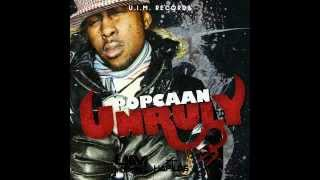 Popcaan - Bank Teller (Freestyle) - October 2012 @Gazajaman