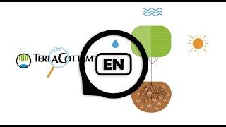 TerraCottem - Explainer animation - EN