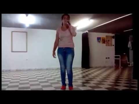 Amel chouaieb - Ellomou
