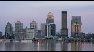 Все об Америке: Кентукки / Discoveries... America: Kentucky