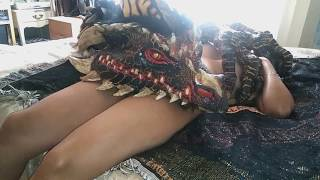 How To Train Your Dragon 3 Full Movie Made By Dragonology Funs. From Vikings To Now